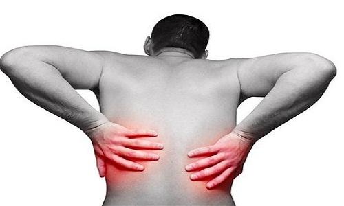 Симптомы гипоплазии почек