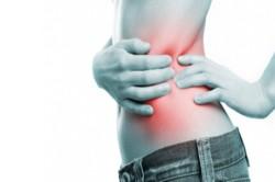 Cимптомы метаболической нефропатии