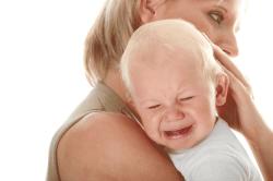 Симптомы гидронефроза у ребенка