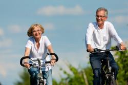 Физическая активность для профилактики болезней почек