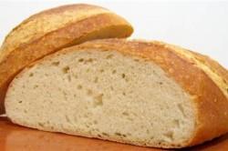 Хлеб пшеничный при почечной недостаточности