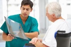 Воспаление почек: этиология, клиника, лечение