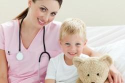 Лечение почечного рефлюкса