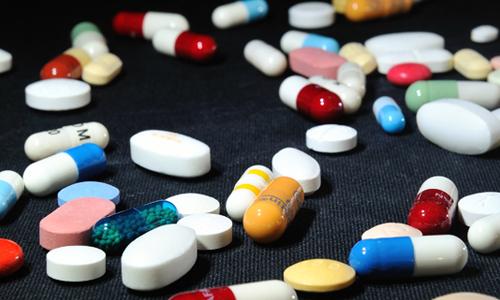 Обезболивающие препараты при почечных коликах