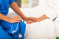 Определение разновидности рака почек