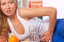 Лечение мочекаменной болезни минеральной водой