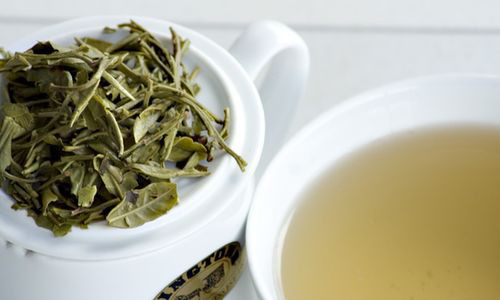 Почечный чай во время беременности