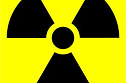 Радиоактивные изотопы для диагностики заболеваний почек