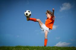 Занятия спортом при наличии одной почки