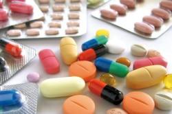 Антибиотики для лечения пиелонефрита