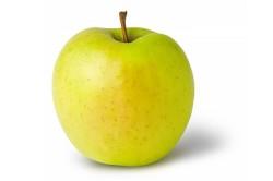 Польза яблок при оксалурии у детей