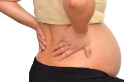 Гнойный пиелонефрит во время беременности