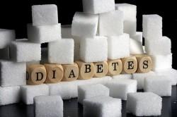 Сахарный диабет - причина нарушения работы почек
