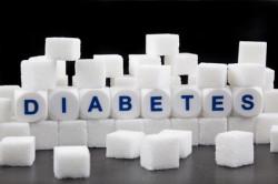 Причиной экстрофии мочевого пузыря может быть сахарный диабет