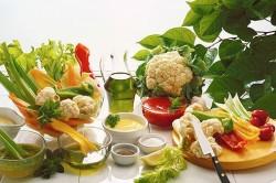 Безбелковая диета при гломерулонефрите