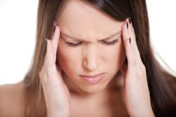 Головная боль - симптом острой почечной недостаточности