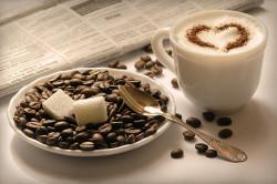 Противопаказание кофе при нефропатии