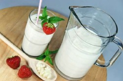 Диета при пиелонефрите хроническом: рацион, продукти, рецепти