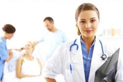 Подковообразная почка: причини и симптоми, диагностика и лечение