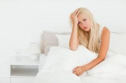 Быстрая утомляемость при почечной гипертонии