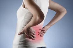 Симптомы воспаления почек