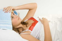 Пиелит: симптоми, диагностика, лечение воспаления