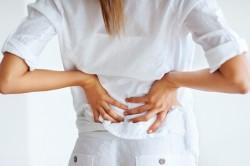 Симптомы почечной дистопии