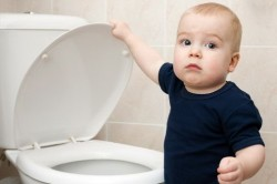 Частое мочеиспускание - признак заболевания почек