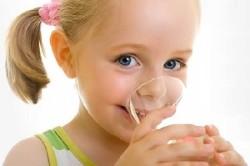Употребление жидкости перед УЗИ