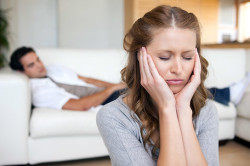 Осложнения пиелонефрита: распространенние патологии