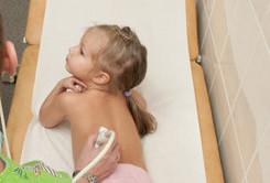 Гидронефроз почки у грудного ребенка: стадии, симптоматика и диагностирование