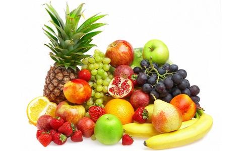 Правильное питание при почечной колике
