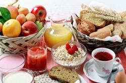 Соблюдение диеты во время лечения почек